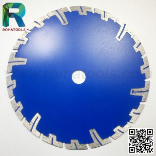 9inch/230mm Shaping Blades