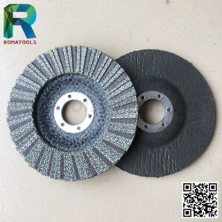 "4"" Electroplated Grinding Wheels"